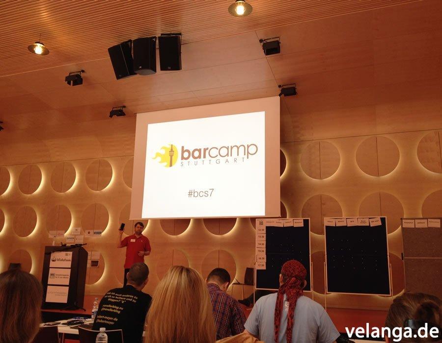 barcamp_stuttgart_4